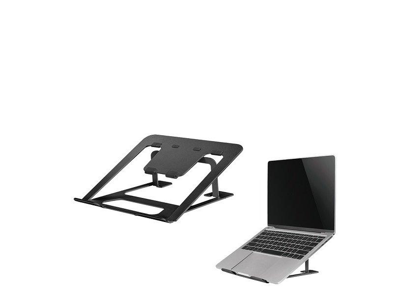 Newstar NewStar NSLS085SILVER Laptop stand
