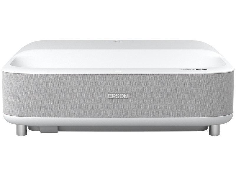 Epson Epson EH-LS300W Full HD smart laser projectie TV