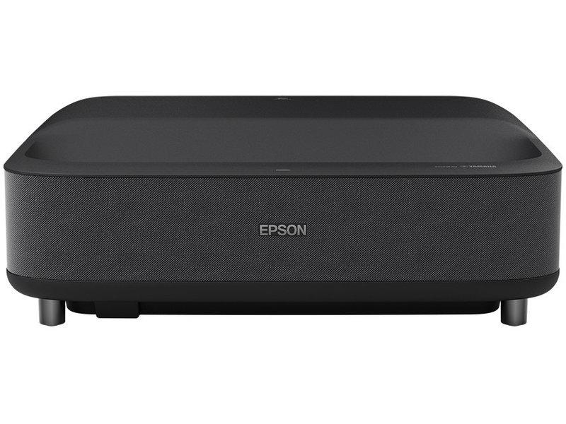 Epson Epson EH-LS300B Full HD smart laser projectie TV