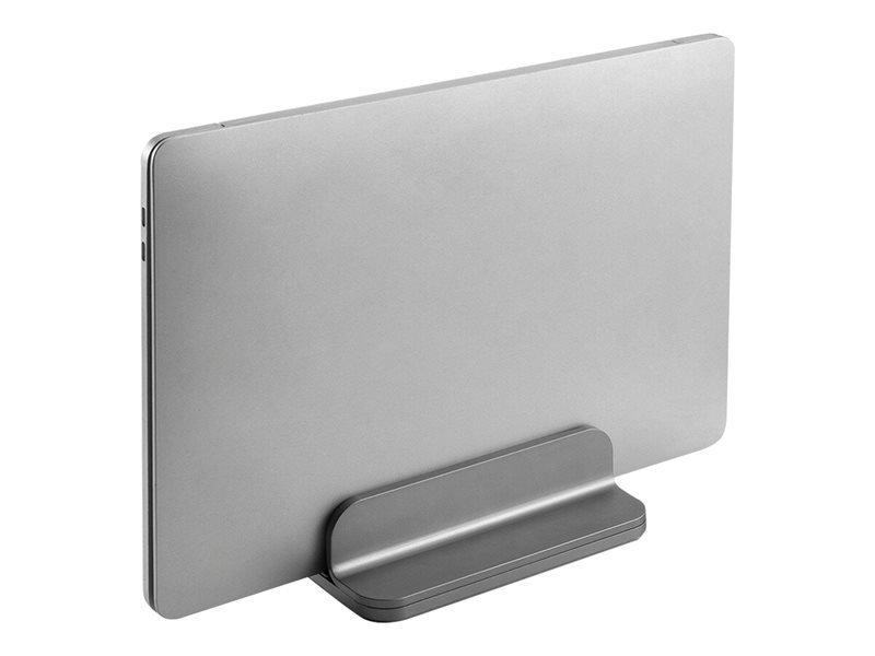 Newstar NewStar NSLS300 tablet stand