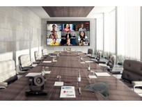 Videoconferencing Set Fixed