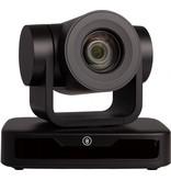 LG Videoconferencing Set Mobile