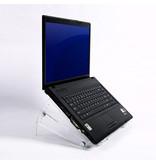 Newstar NSNOTEBOOK300 notebook standaard