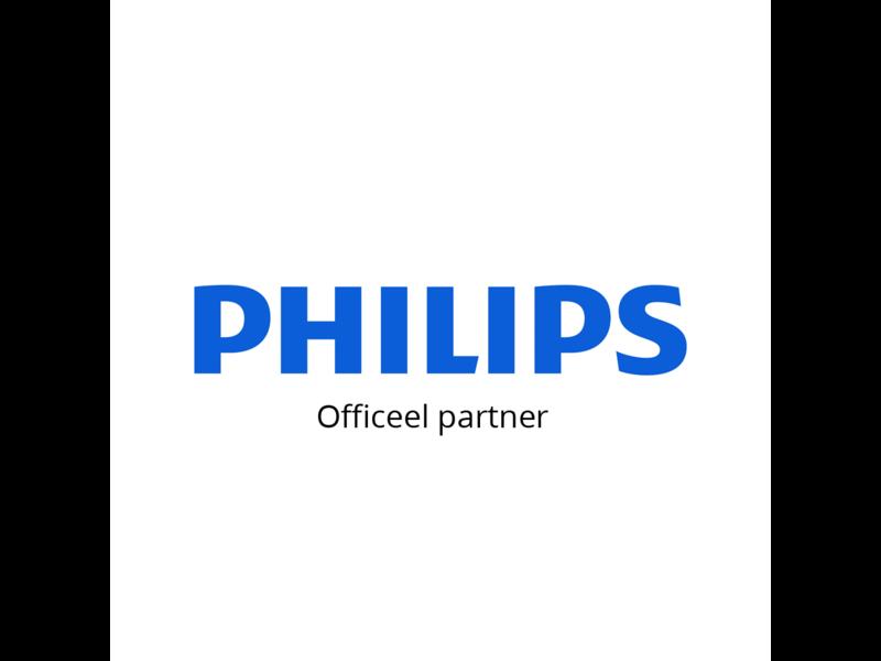 Philips Philips 32HFL3014/12 Professional TV
