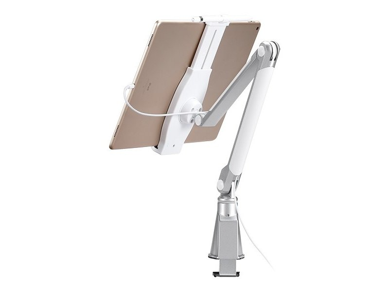 Newstar NewStar TABLET-D100SILVER Tablet / telefoon stand