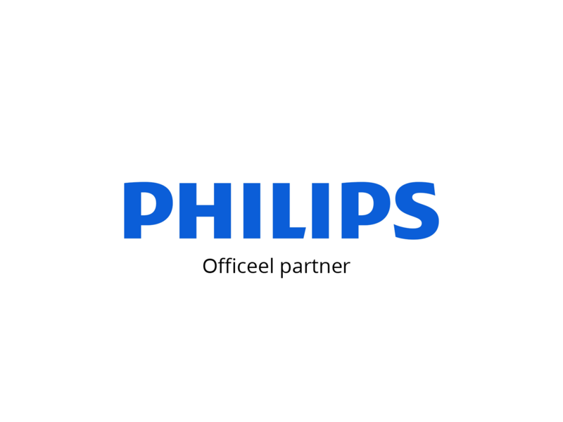 Philips Philips 49BDL4050D/00 D-line FHD display