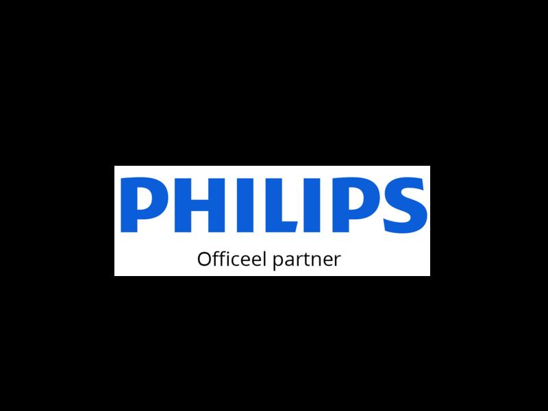 Philips Philips BDL4830QL/00 Q-line FHD Display
