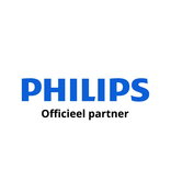 Philips Philips BDL5588XH 55 Pro LED-scherm