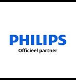 Philips Philips 43 inch UHD D-Line-display