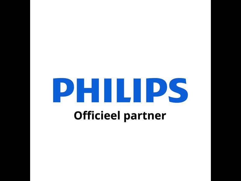 Philips 50BDL3010Q Signage Solutions Q-line scherm