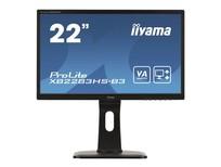 iiyama XB2283HS-B5 Prolite