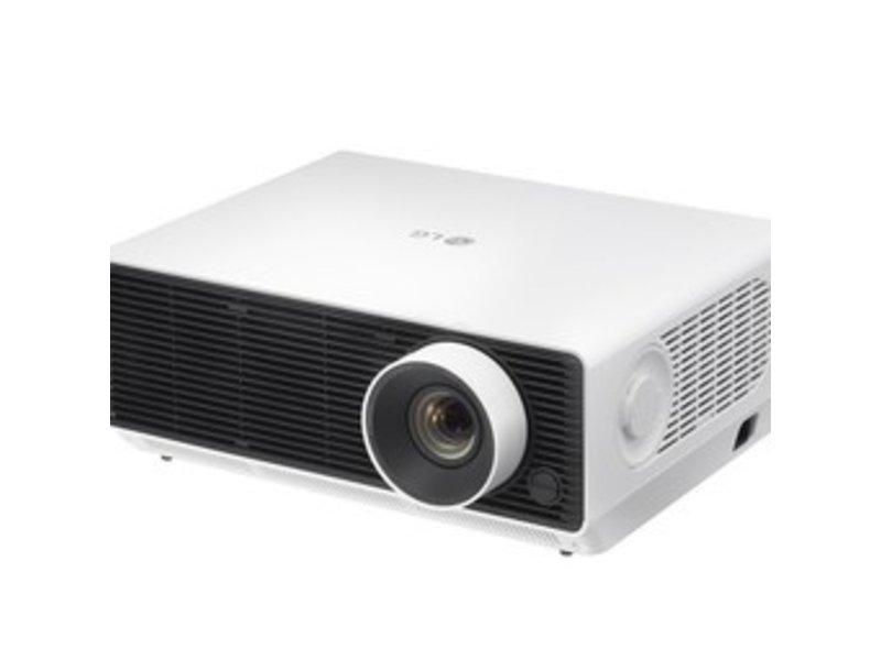 LG LG BU50NST ProBeam 4K laser projector