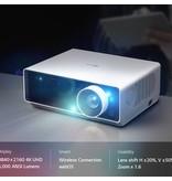 LG LG BF50NST ProBeam WUXGA laser beamer