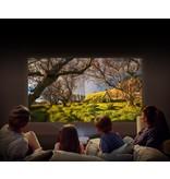 LG LG PF50KS Full HD 1080P CineBeam compacte beamer