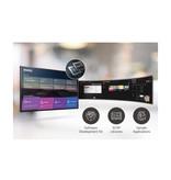 LG LG 65UM3Df 65 Inch Pro LED 4K UHD