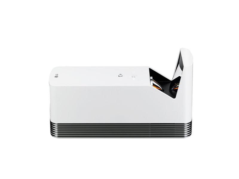 LG LG HF85JS ProBeam Full HD Ultra Short Throw projector