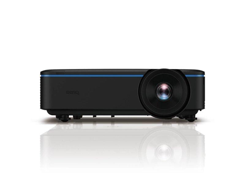 BenQ BenQ LK951ST laserprojector met 4K HDR resolutie