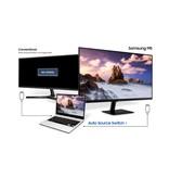 Samsung Samsung M5 32 inch Full HD Smart Monitor