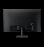 Samsung Samsung  M7 Ultra HD Smart Monitor