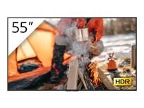 Sony FWD-55X80H