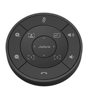 Jabra Jabra 8220-209