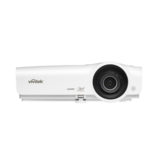 Vivitek Vivitek DH268 draagbare projector