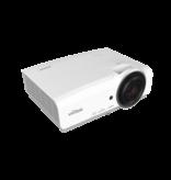 Vivitek Vivitek DH858N alles-in-één projector