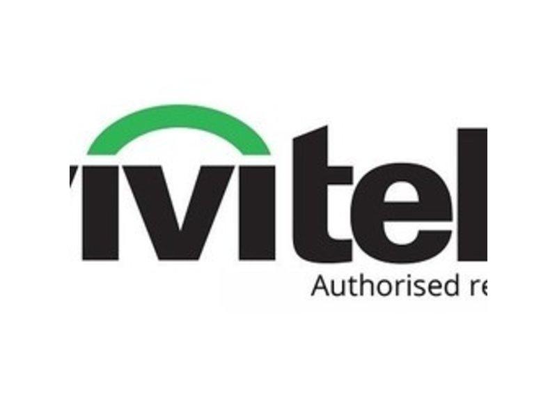 Vivitek Vivitek DU7098Z-WH WUXGA laser beamer