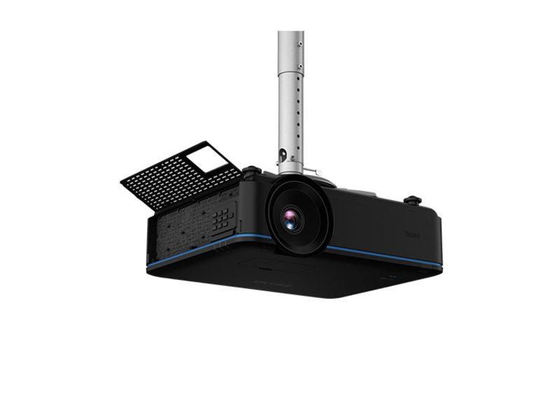 BenQ BenQ LU951 Laser projector