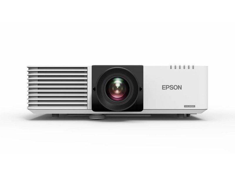 Epson Epson EB-L530U WUXGA laserbeamer