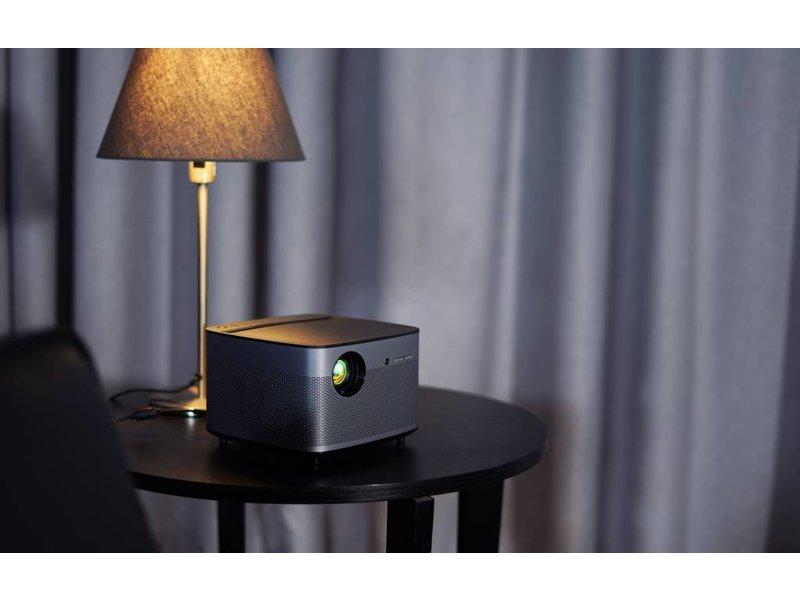 Xgimi Xgimi HORIZON mobiele LED beamer
