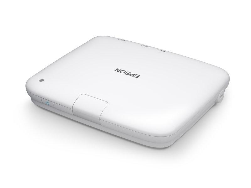 Epson Epson ELPWP20 - Wireless Presentation System