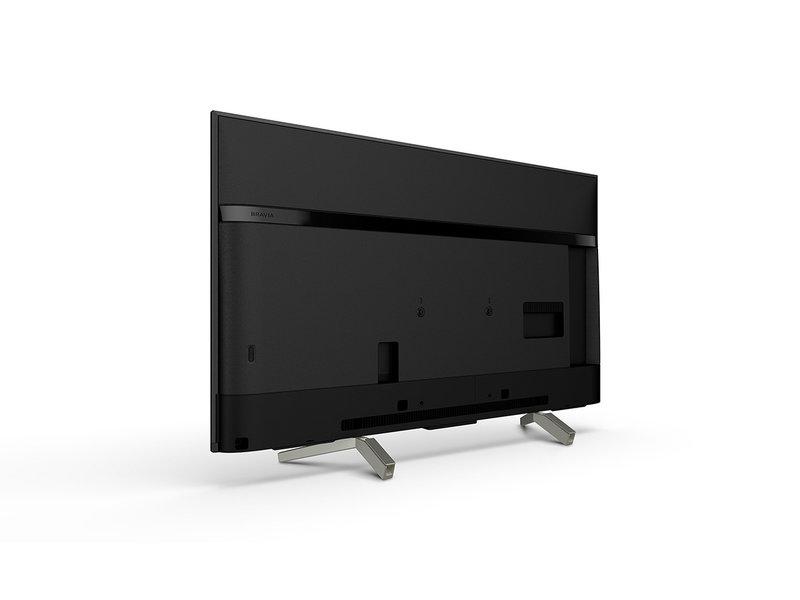 """Sony Sony 55"""" FW-50BZ35J"""