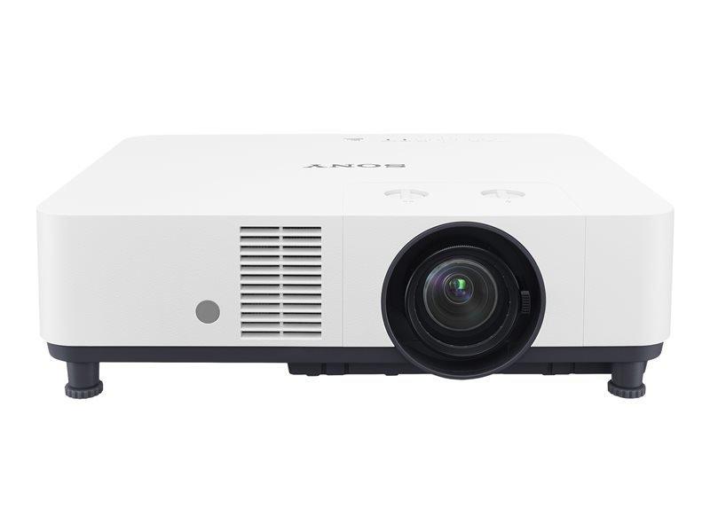 Sony Sony VPL-PHZ60 laser beamer