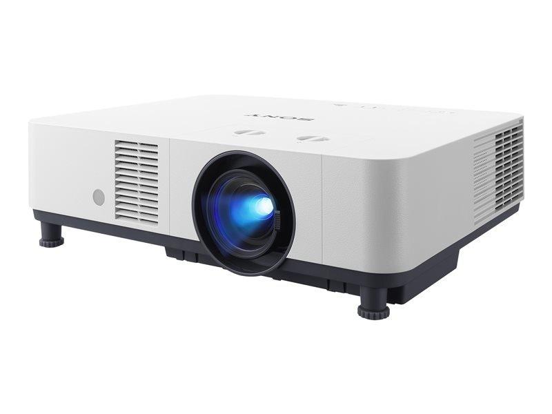 Sony Sony VPL-PHZ50 laser beamer