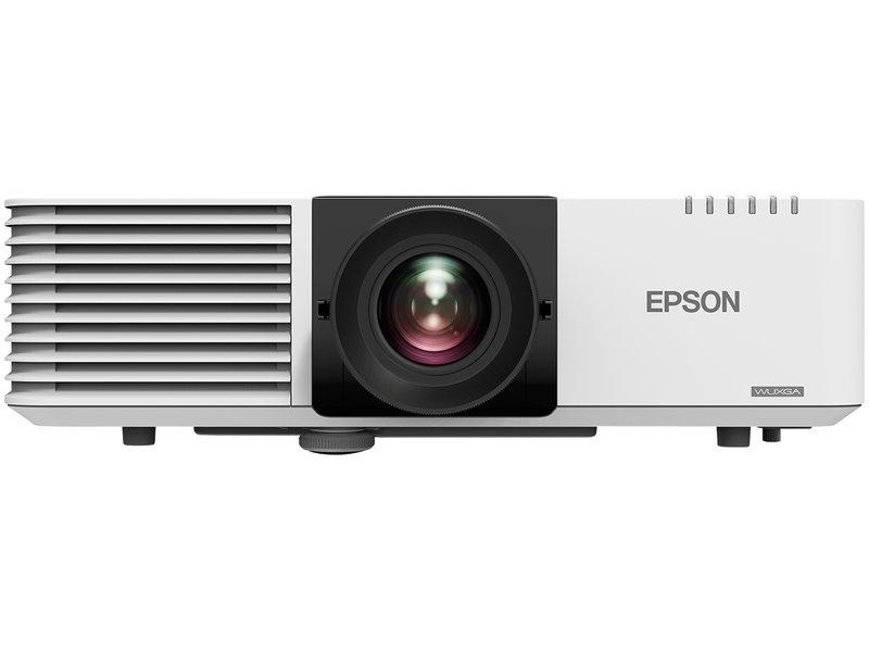 Epson EB-L630U Laserdisplay-oplossing