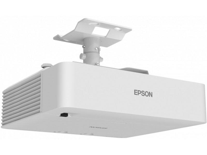 Epson Epson EB-L630SU short throw laser beamer