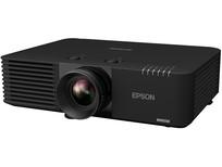 Epson EB-L635SU