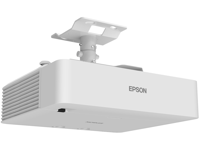 Epson Epson EB-L530U Laserdisplay-oplossing