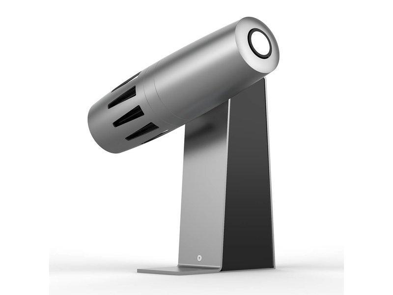 Derksen Derksen PHOS 45 indoor LED projector