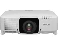 Epson EB-PU1008W