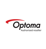 Optoma Optoma DS-9120MGA projectiescherm