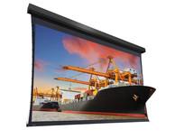 Projecta Extensa HDTV