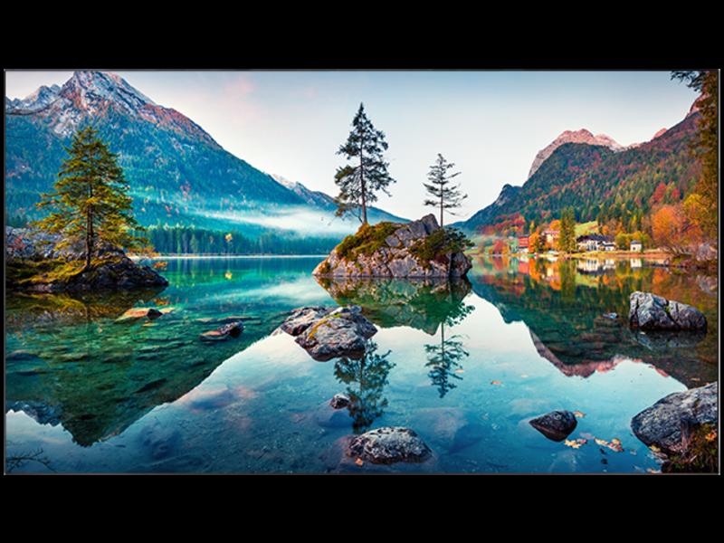 Vestel Vestel VW55U503C/6 55 inch videowandscherm