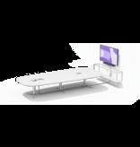 Logitech CAT5E Kit voor Logitech TAP