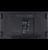 Vestel Vestel VW55X503B/6 55 inch extra dunne videomuurscherm