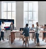 Legamaster LegamasterETX-5520 touch monitor