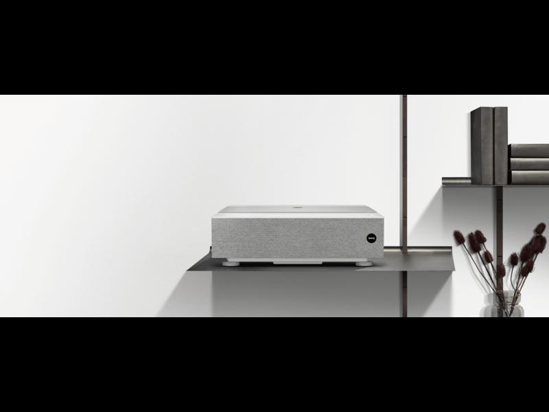 BenQ BenQ V7000i 4K Laser Ultra Short Throw Home Theater