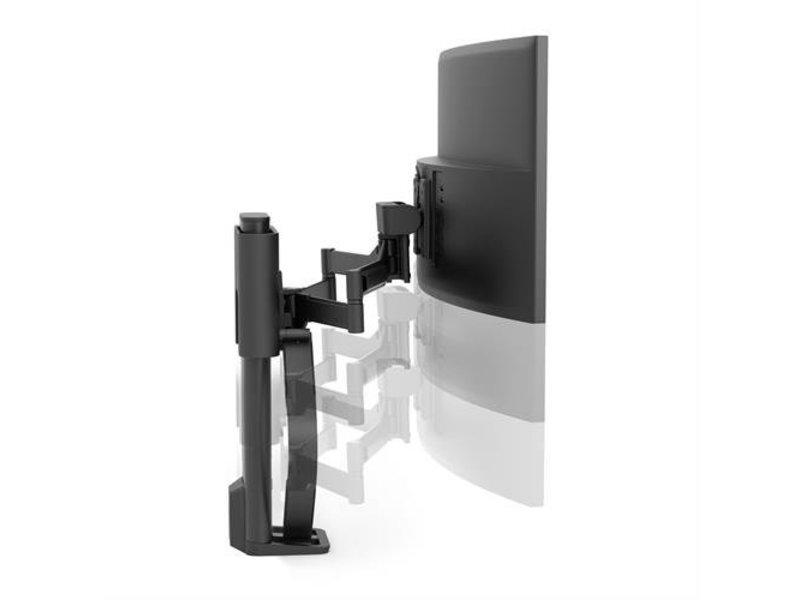 Ergotron Ergotron TRACE monitor arm