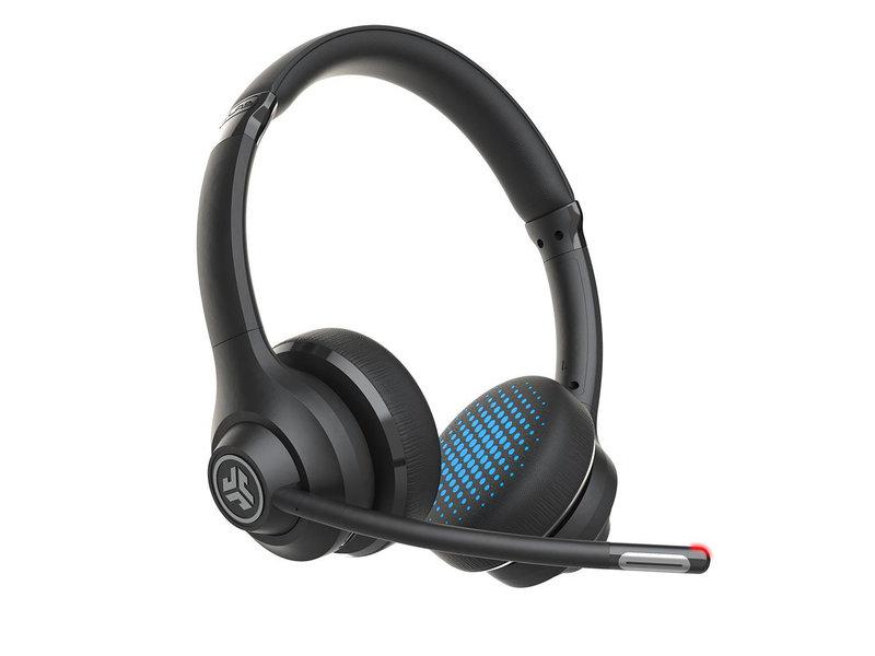 JLab JLab Go Work headset